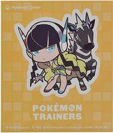 コレクション, その他 () Pokemon Trainers