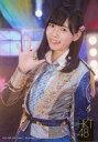 【エントリーで全品ポイント10倍!(7月26日01:59まで)】【中古】生写真(AKB48・SKE48)/アイドル/HKT48 運上弘菜/CD「意志」通常盤(TypeA〜C)初回封入特典生写真