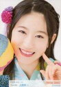 【中古】生写真(AKB48・SKE48)/アイドル/NMB48 A : 上西怜/member Select/2018年メンバーセレクトランダム生写真
