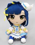 ぬいぐるみ・人形, ぬいぐるみ 2024!P26.5 ! Gift ONLINE SHOP