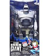 コレクション, その他  Ultimate Iron Giant The Iron Giant
