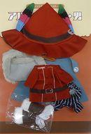 ぬいぐるみ・人形, ぬいぐるみ  CystoreEXTRA2019