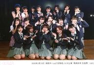 【エントリーでポイント10倍!(4月16日01:59まで!)】【中古】生写真(AKB48・SKE48)/アイドル/AKB48 AKB48/集合(岡部チームA)/横型・2020年2月18日 岡部チームA「目撃者」18:30公演 篠崎彩奈 生誕祭・2Lサイズ/AKB48劇場公演記念集合生写真