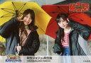 【エントリーでポイント10倍!(7月11日01:59まで!)】【中古】生写真(AKB48・SKE48)/アイドル/NMB48 白間美瑠(阿笠ジョジュ)・梅山恋和(阿笠陸)/横型・「ジョジュと陸のあとだしミステリファイル」/「第1話」(#5〜#12Ver.)ランダム生写真