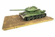 車, ミニカー・トイカー  132 T-3485 1944 36 FORCES OF VALOR 801013A