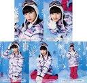 【中古】生写真(AKB48・SKE48)/アイドル/HKT48 ◇田中美久/HKT48 2020年2月度 net shop限定個別生写真 February vol.02/02 5種コンプリートセット【タイムセール】