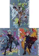 コレクション, その他  N A43 Pokemon Trainers