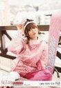 【中古】生写真(AKB48・SKE48)/アイドル/NGT48 07638 : 中井りか/「新潟県南魚沼市・ゲレンデ」「2020.FEB.」/NGT48 ロケ生写真ランダム 2020.February【タイムセール】