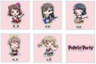 コレクション, その他  5 BanG Dream! ! PoppinParty