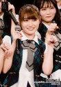 【中古】生写真(AKB48・SKE48)/アイドル/HKT48 神志那結衣/ライブフォト・上半身・衣装緑・黒・白・チェック柄・両手上げ/HKT48 チームH「RESET」公演 神志那結衣 生誕祭 ランダム生写真 2020.1.26【タイムセール】