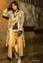 【エントリーでポイント最大19倍!(5月16日01:59まで!)】【中古】生写真(男性)/アイドル/7ORDER project 7ORDER project/長妻怜央/全身・衣装青・白・黒・ベージュ・右手上げ/舞台「7ORDER」ランダムフォト