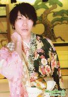 トレーディングカード・テレカ, トレーディングカード ()MeseMoa. Forgeru.090 MeseMoa.(1st)