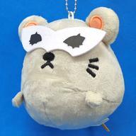 コレクション, その他 2024!P26.5 01. Picaresque Mouse 5 D