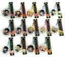 【中古】雑貨 全14種セット 「鬼滅の刃×ローソン ぺたん娘トレーディングルームキーホルダー -雅華-」【タイムセール】