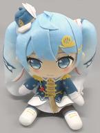 ぬいぐるみ・人形, ぬいぐるみ  Snow Parade Ver. 01