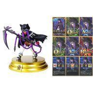 おもちゃ, その他  () FateGrand Order Duel -collection figure- Vol.10