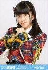 【中古】生写真(AKB48・SKE48)/アイドル/AKB48 寺田美咲/AKB48グループ感謝祭〜ランク外コンサート〜 in 市川市文化会館 ランダム生写真