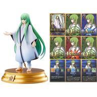 おもちゃ, その他  FateGrand Order Duel -collection figure- Vol.10