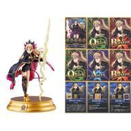 おもちゃ, その他 1092601:59 FateGrand Order Duel -collection figure- Vol.10