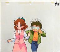 エンターテインメント, アニメーション  A4 SS afb