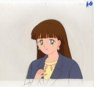エンターテインメント, アニメーション  A6 SS afb