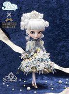pullip Angelic Pretty 1071101:59 Pullip--Angelic...