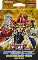 トレーディングカード・テレカ, トレーディングカードゲーム 1061101:59() OCG SPEED DUEL STARTER DECKDESTINY MASTERS- -