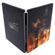 コレクション, その他  PS4 VII e-STORE