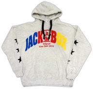 コレクション, その他 () Trignal BIG S Kiramune Presents Trignal Live Tour 2018 Jack in The BOX