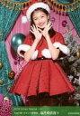 【エントリーでポイント10倍!(7月11日01:59まで!)】【中古】生写真(AKB48・SKE48)/アイドル/NMB48 B : 塩月希依音/2018 Xmas Special-rd ランダム生写真
