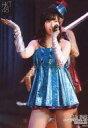 【中古】生写真(AKB48・SKE48)/アイドル/HKT48 運上弘菜/ライブフォト・膝上・衣装青・右手上げ・左手マイク・目線右/HKT48 チームKIV「制服の芽」ランダム生写真 2019.3.20【タイムセール】