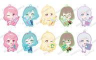 コレクション, その他  BOXBanG Dream! ! vol.3 PastelPalettes