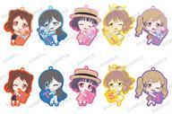 コレクション, その他  10 BanG Dream! ! vol.3 PoppinParty