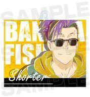 コレクション, その他  BANANA FISH Ani-Art vol.2