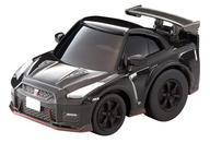 車, ミニカー・トイカー  Q Z-56c NISSAN GT-R NISMO() 300601