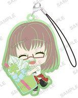 コレクション, その他 1092601:59 (ver.) BanG Dream! ! vol.3 PastelPalettes