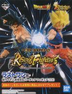 コレクション, その他  Rising Fighters with DRAGONBALL LEGENDS