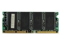ゲーム, その他 PC PC98-NX 64MBNX8-64M