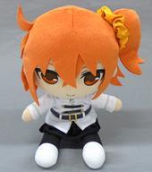 ぬいぐるみ・人形, ぬいぐるみ 1092601:59 FateGrand Order Gift ONLINE SHOP