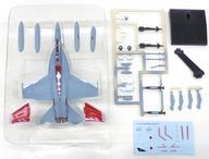 プラモデル・模型, その他  1144 FA-18F VFA-102 CAG