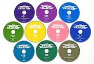 アニメ, その他 CD KONAMI SHOOTING COLLECTION()