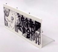 コレクション, その他  03 AKIRA ART OF WALL MINIATURE FIGURE AKIRA ART OF WALL Katsuhiro Otomo Kosuke Kawamura AKIRA ART EXHIBITION