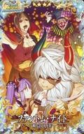 トレーディングカード・テレカ, トレーディングカード FateGrand Order ArcadeFateGrand Order Arcade 2 (2)