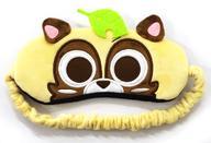 【中古】生活雑貨(男性) やまだぬき アイマスク 「Happy Halloweeeen 浦島坂田幽霊船 〜ようこそ令和元年 やっぱり霊はあかんねん 憑依GO!〜」