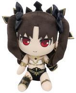 ぬいぐるみ・人形, ぬいぐるみ  FateGrand Order -- Gift ONLINE SHOP