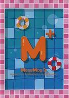 DVD, その他 DVD MeseMoa. M MeseMoa.DVD in Thai MeseMoa.
