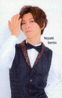 トレーディングカード・テレカ, トレーディングカード ()CD MeseMoa.CD