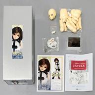 ぬいぐるみ・人形, 着せ替え人形  MSD ()