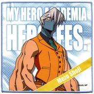 コレクション, その他 () HERO FES. D
