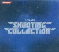 アニメ, その他 CD KONAMI SHOOTING COLLECTION(BOX)